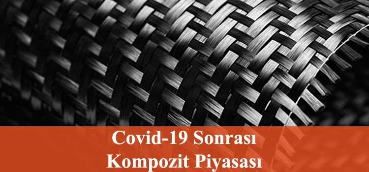 covid-19-sonrasi-kompozit-piyasasi